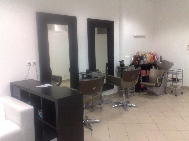 Kadeřnictví ANGEL BEAUTY STUDIO ve městě Bratislava 0de6cdcd8df