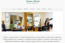 Salon Eliot