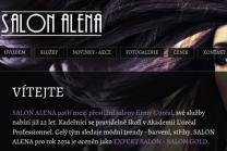 Salon Alena