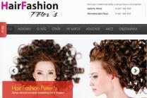 Hair Fashion Peter´s s.r.o.