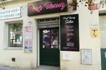 ProfiBeauty Salon