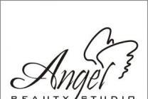 ANGEL BEAUTY STUDIO